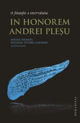 In Honorem Andrei Pleşu